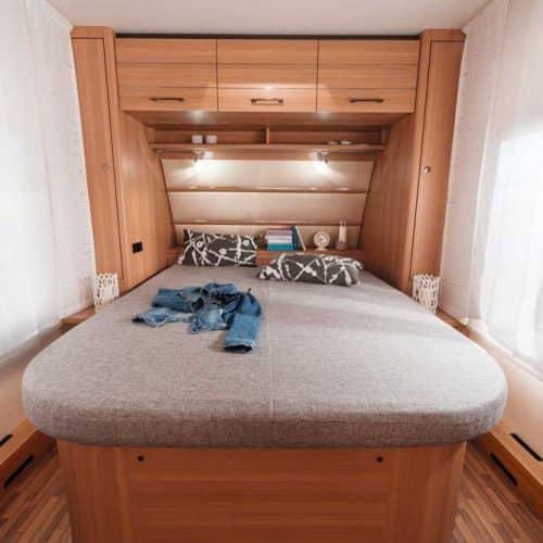 מיטה זוגית בקווראן_style450d_L