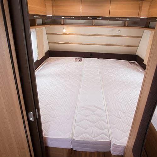 mus_520e חדר שינה בקרוואן מוזאיקה MB